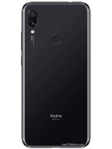 Xiaomi Redmi Note 7 Noir