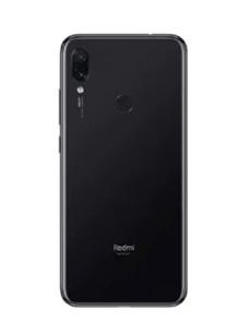 Xiaomi Redmi Note 7 Pro Noir
