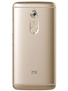 ZTE Axon 7 Or