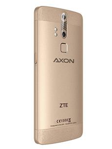 ZTE Axon Elite Or