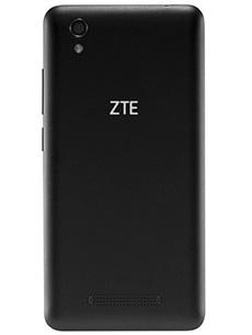 ZTE Blade A452 Noir