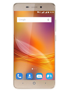 ZTE Blade A452 Occasion Or