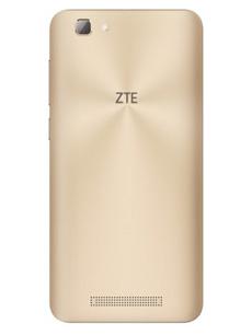 ZTE Blade A612 Or