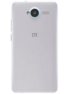 ZTE Blade L3 Blanc