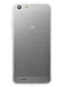 ZTE Blade V6 Noir