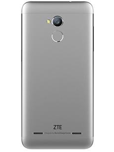ZTE Blade V7 Lite Argent