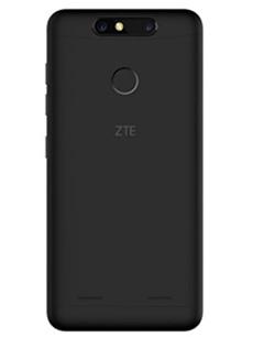 ZTE Blade V8 mini Gris