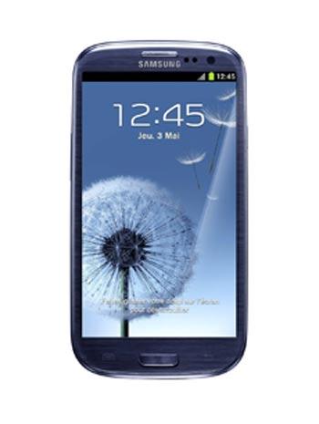 Samsung Galaxy S3 16 Go