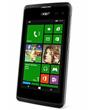 Acer Liquid M220 Noir