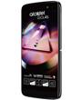 Alcatel Idol 4S Noir