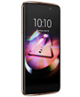 Alcatel Idol 4S Or Rose