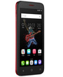 Alcatel One Touch Go Play Noir et Rouge