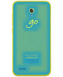 Alcatel One Touch Go Play Vert et Bleu