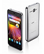 Alcatel One Touch Star D Argent