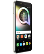Alcatel Shine Lite Or