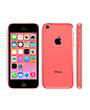 Apple iPhone 5C 16Go Rose