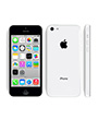 Apple iPhone 5C 32Go Blanc