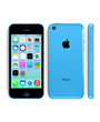 Apple iPhone 5C 32Go Reconditionné Bleu