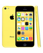 Apple iPhone 5C 32Go Reconditionné Jaune