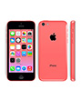 Apple iPhone 5C 32Go Rose