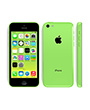 Apple iPhone 5C 32Go Vert