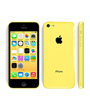 Apple iPhone 5C 8Go Occasion Jaune