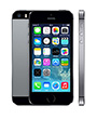 Apple iPhone 5S 16Go Gris sid�ral