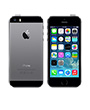 Apple iPhone 5S 32Go Gris sid�ral