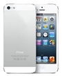 Apple iPhone 5S 32Go Reconditionn�  Argent