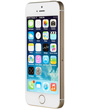 Apple iPhone 5S 64Go Reconditionn� Or