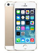 Apple iPhone 5S Reconditionn� Or