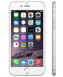Apple iPhone 6 64Go Reconditionné Argent