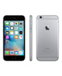 Apple iPhone 6 64Go Reconditionné Gris Sidéral