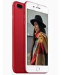 Apple iPhone 7 128Go Rouge