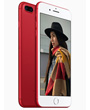 Apple iPhone 7 256Go Rouge