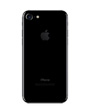 Apple iPhone 7 32 Go Reconditionné Noir de jais