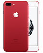 Apple iPhone 7 Plus 256Go Rouge