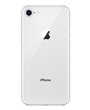 Apple iPhone 8 256 Go Argent