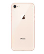 Apple iPhone 8 256 Go Or