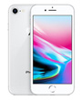 Apple iPhone 8 Argent