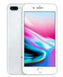 Apple iPhone 8 Plus 256 Go Argent