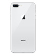 Apple iPhone 8 Plus 64 Go Argent