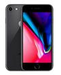 Apple iPhone 8 Plus Gris Sidéral