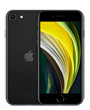 Apple iPhone SE 2020 256 Go Noir