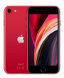 Apple iPhone SE 2020 256 Go Rouge