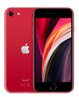 Apple iPhone SE 2020 Rouge
