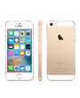 Apple iPhone SE 32Go Or