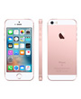 Apple iPhone SE Occasion  Or Rose