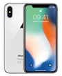 Smartphone low cost, Apple iPhone X à prix bas