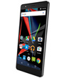 Archos Diamond 2 Plus Noir